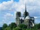 My Heart If You Will Swear instrumentale MP3 karaoke - Notre-Dame de Paris