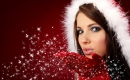 All I Want For Christmas Is You - Karaoke backingtrack MP3 - Mariah Carey